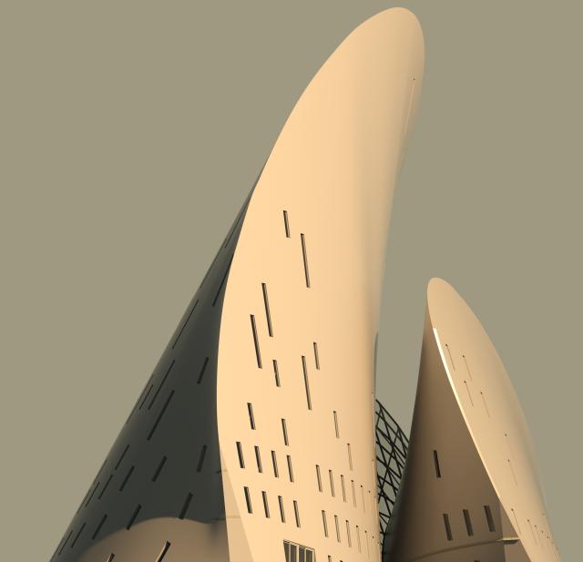 TWAJ_1.rvt_2014-Dec-20_08-19-55PM-000_{3D}